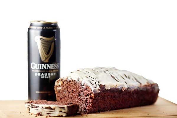 Guinness desserts for St. Patrick's Day-030918