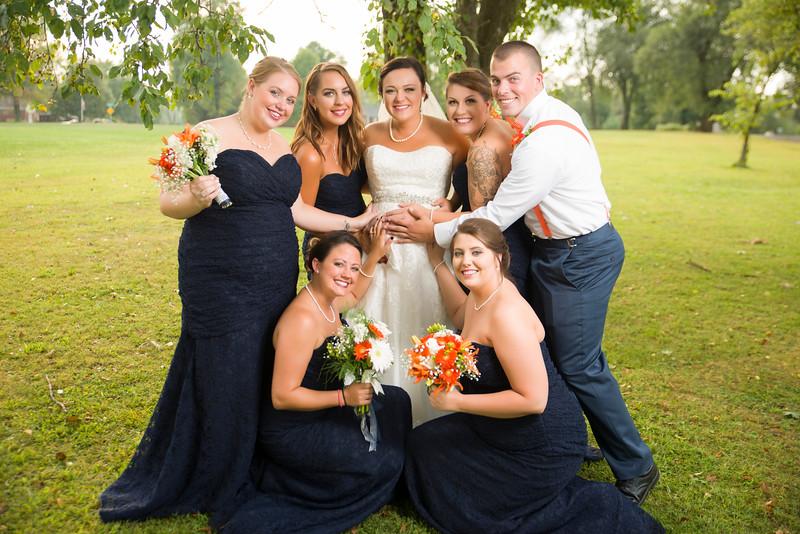 Waters wedding486.jpg