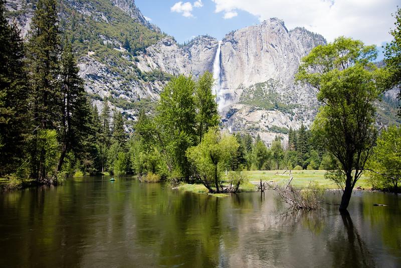 Yosemite_2016_Park-52.jpg