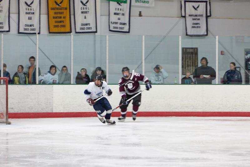 20110224_UHS_Hockey_Semi-Finals_2011_0204.jpg