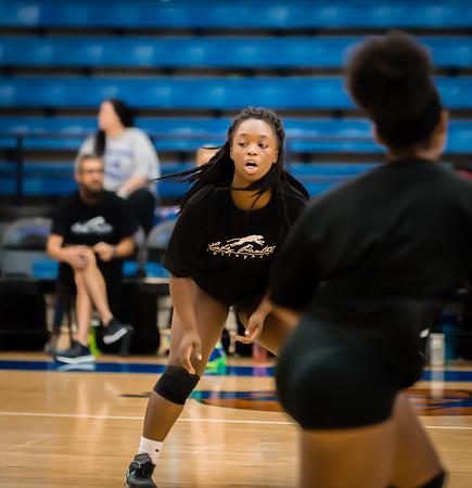 Volleyball, 2015, 08-07-15, NCHS, Denton, Varsity,-21