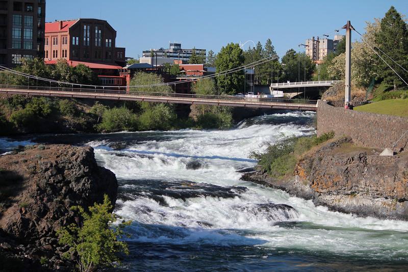 Spokane - Riverfront Park 093.JPG