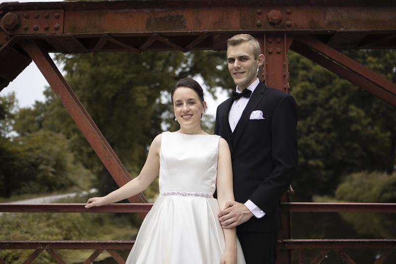 Adrienne & Josh Wedding (Remainder) 076.jpg