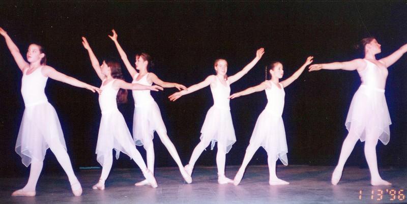 Dance_1690_a.jpg