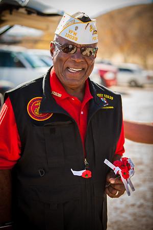 2016_11_11_Veterans_Day_Ceremony