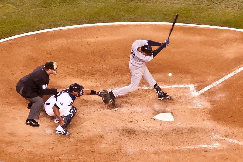 Mariners Yankees 013.jpg
