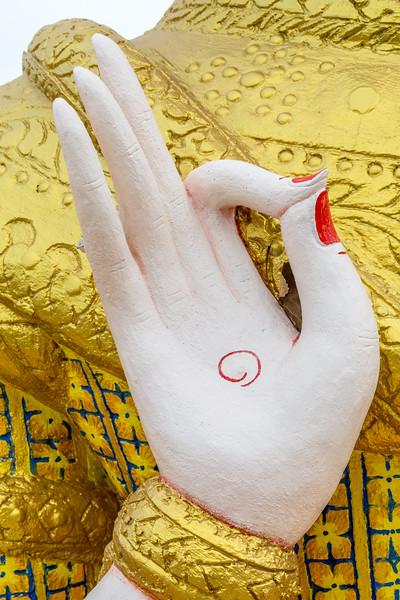 Stockton_Buddhist_Temple_57.jpg