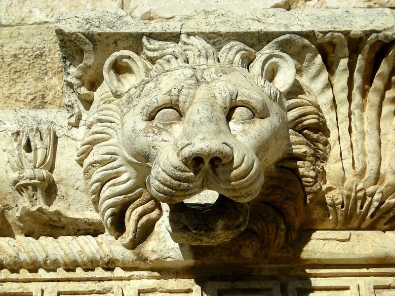 Lebanon 2008 057.jpg