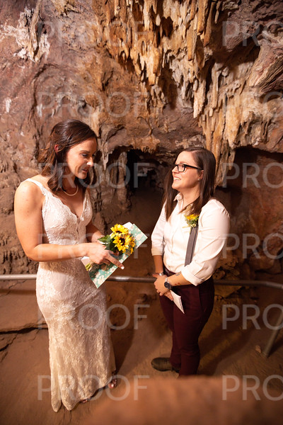 20191024-wedding-colossal-cave-156.jpg