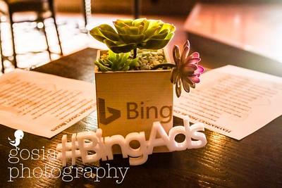 Bing_Microsoft at Haymarket