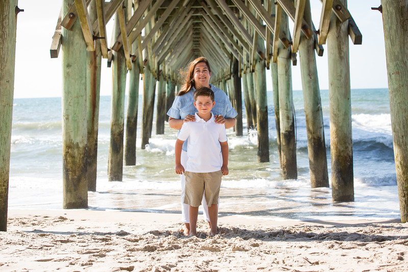 Family photography Surf City NC-63.jpg
