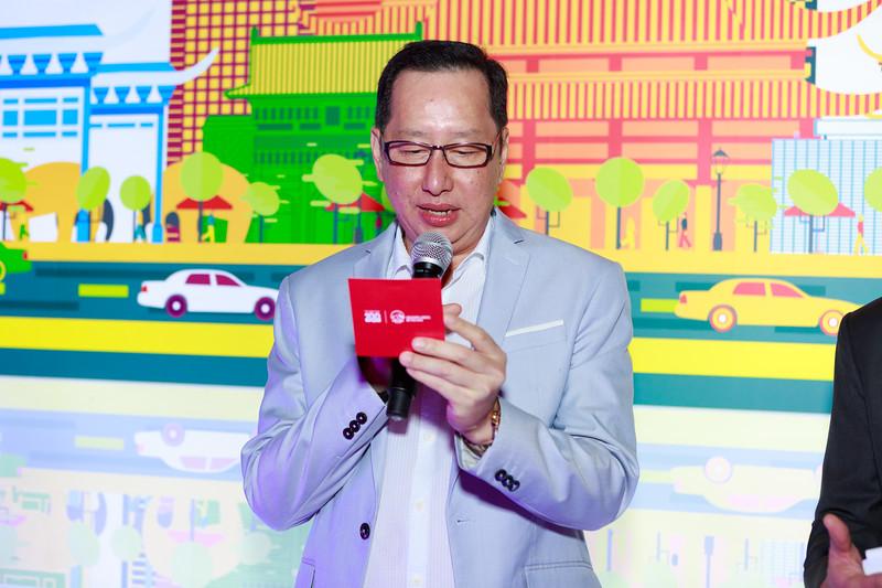 AIA-Shanghai-Incentive-Trip-2019-Day-1-136.jpg