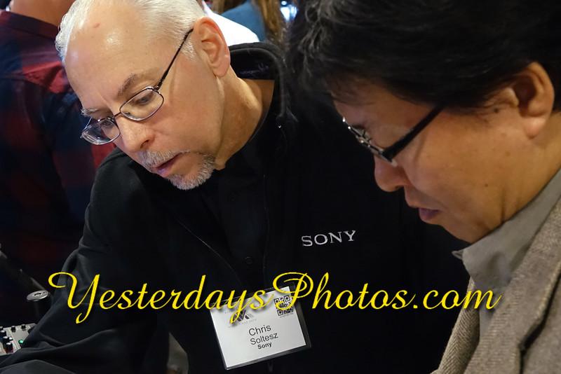 YesterdaysPhotos.comDSC07638.jpg