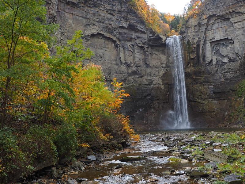 Taughannock Falls 2.jpg