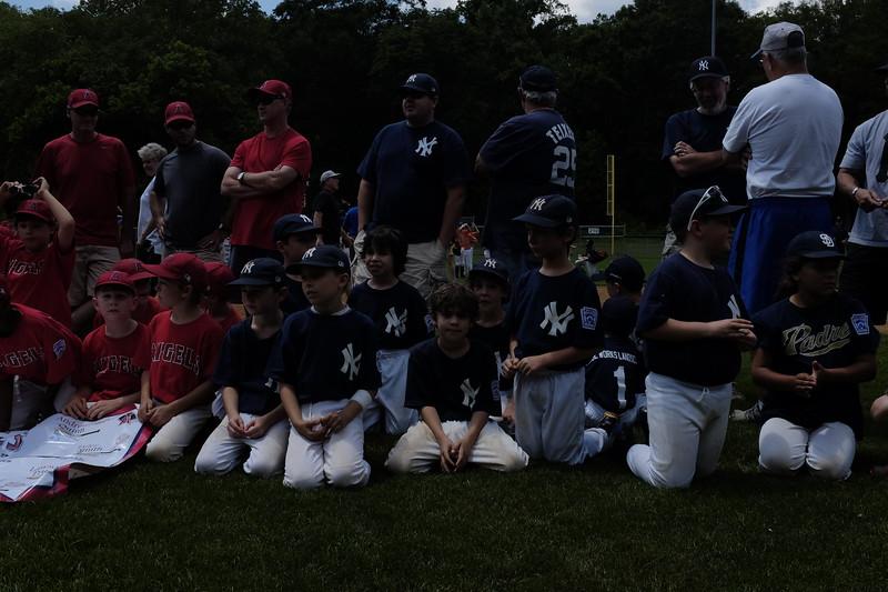 WSLL AA Yankees-158.jpg