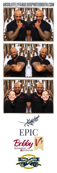 Absolutely Fabulous Photo Booth - (203) 912-5230 - -184707.jpg