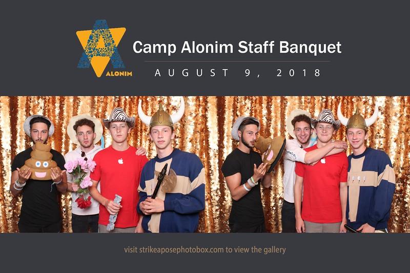 Camp_Alonim_Banquet_2018_Prints_00020.jpg