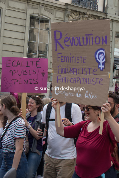 Womens' Strike GVA 140619  (c)-S.Deshapriya-2363.jpg