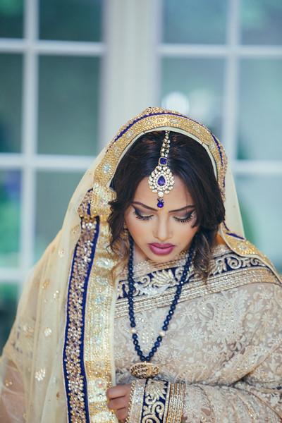 Le Cape Weddings_Kashfia + Sadik-52.jpg