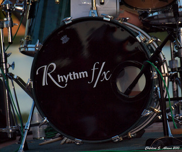 Rhythm f/x