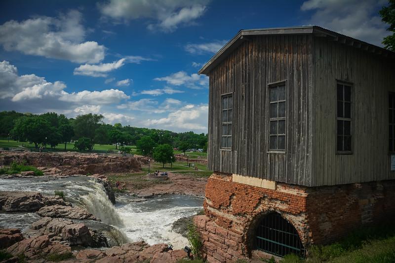 Sioux-Falls-19.jpg