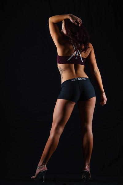 Aneice-Fitness-20150408-010.jpg