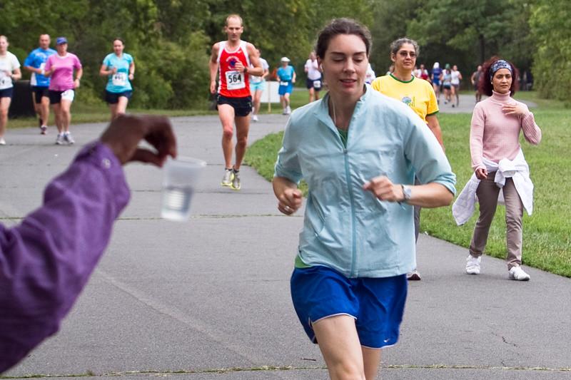 marathon10 - 161.jpg