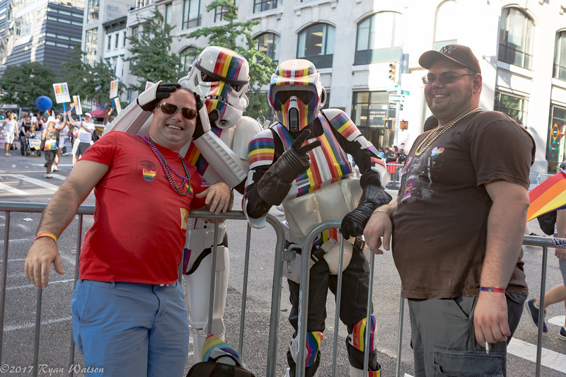 2017 NYC Pride Parade-146.jpg
