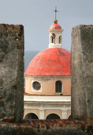 Caribbean 2009