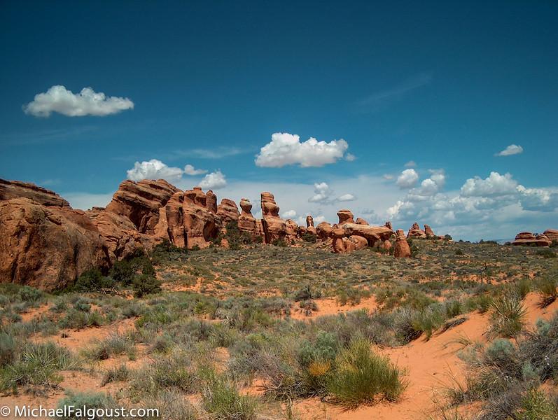 Arches_Canyonlands-013.jpg