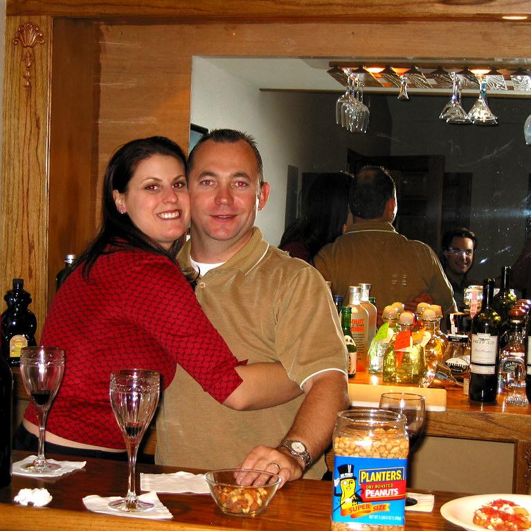 thanksgiving-2002-013.jpg