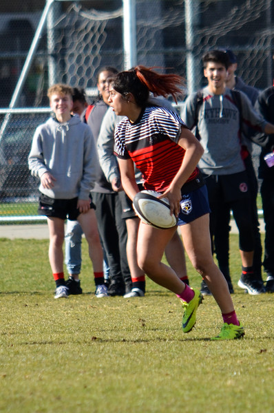 Senior Girls Rugby - 2018 (20 of 40).jpg