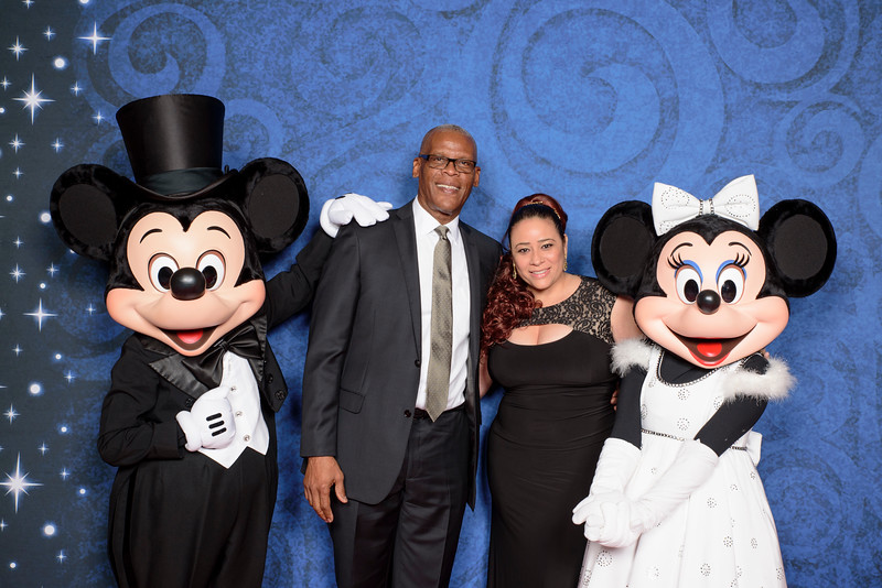 2017 AACCCFL EAGLE AWARDS MICKEY AND MINNIE by 106FOTO - 113.jpg