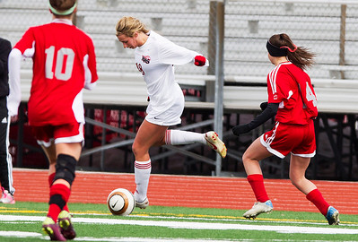 20140325 - GSOC Huntley Palatine (KG)