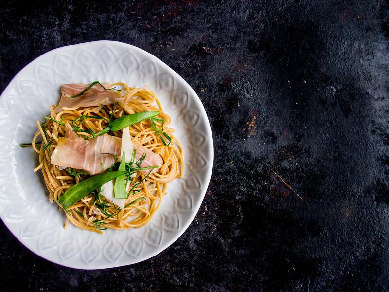 pasta with wild leeks horizontal.jpg