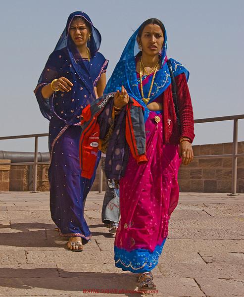 India2010-0211A-386A.jpg