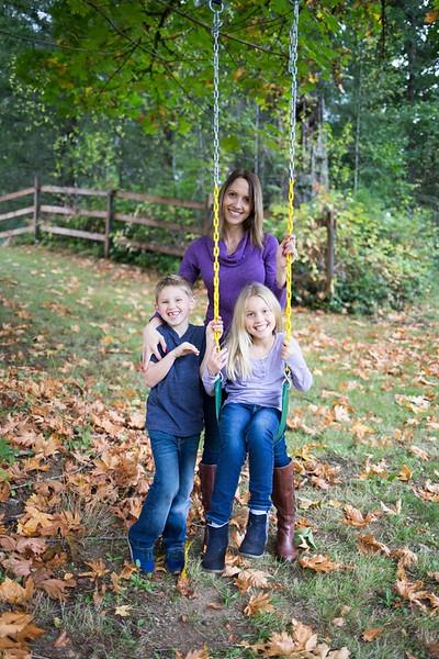 Christin and Kiddos-25.jpg