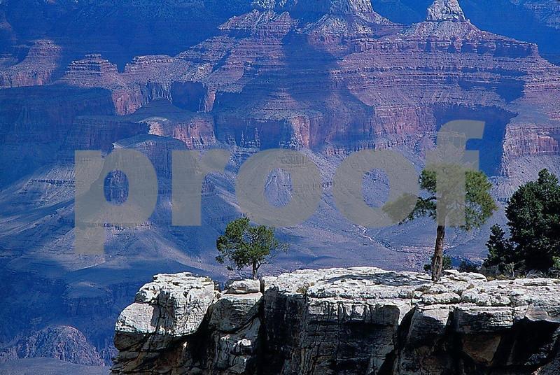 Grand Canyon, AZ  Bright Angel Pt. 4.jpg