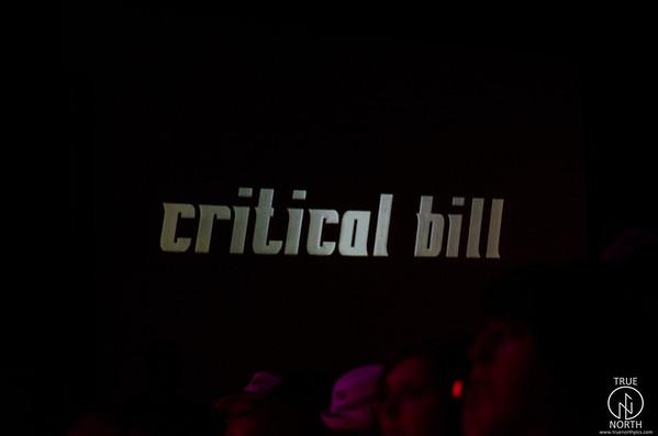 5-24-11 gz-critical bill