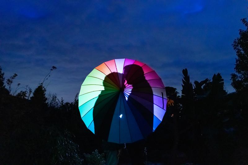 Katrina and Josh Rainbow-4417.jpg
