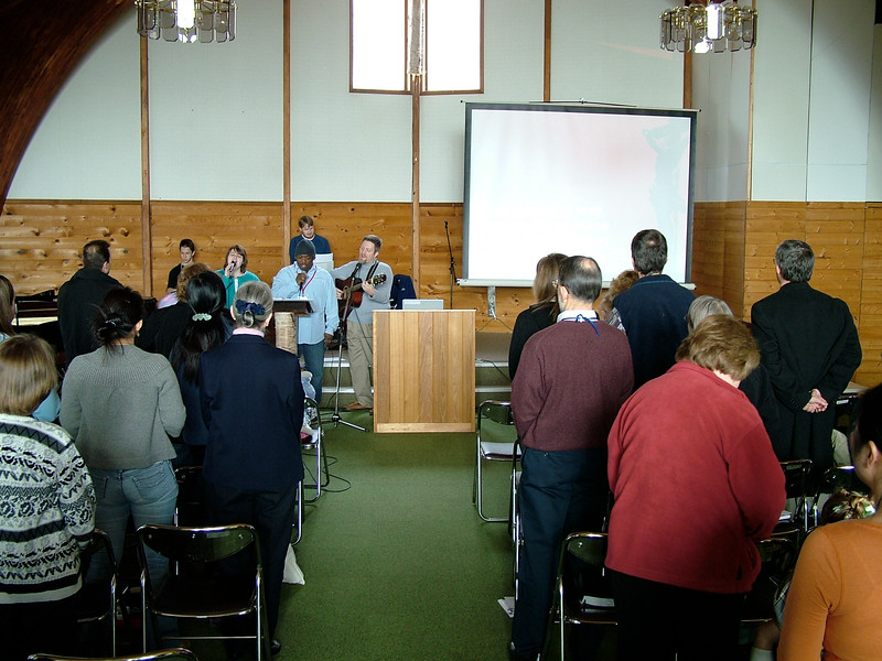 A2 Spring Retreat-2008-jj - 055.JPG