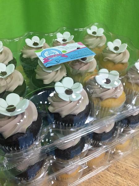 Cupcake (119).jpg