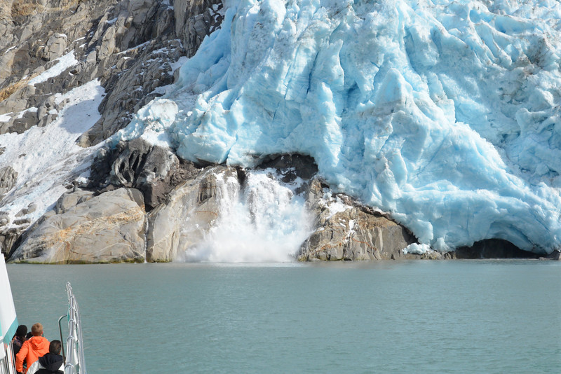 Alaska Fall 2013 - 64.jpg