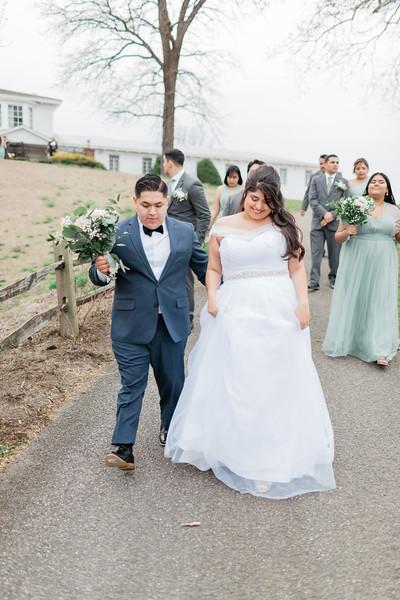 © 2015-2020 Sarah Duke Photography_Herrera Wedding_-629.jpg