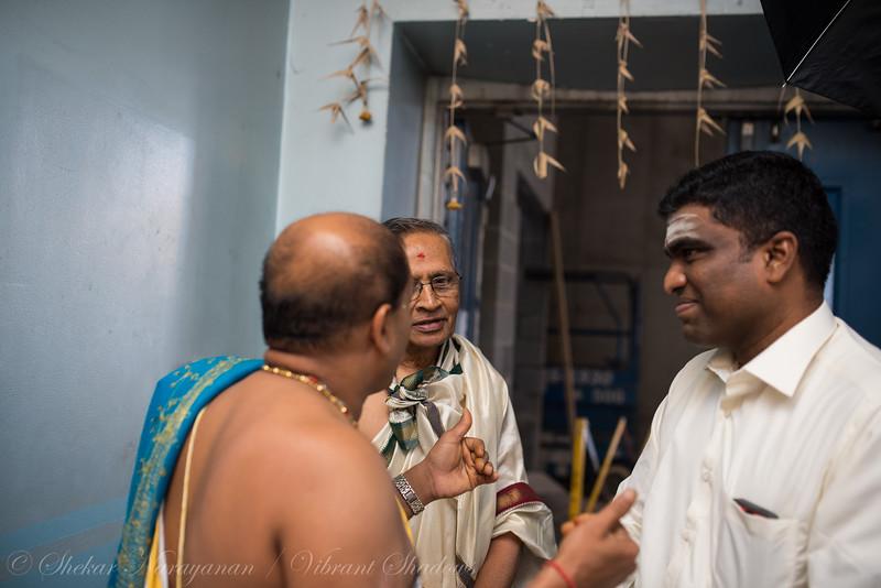 Sriram-Manasa-117.jpg