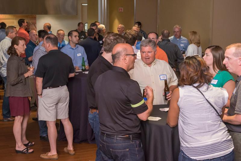 2015 LDC Gas Forum Boston - mark campbell photography-020.jpg