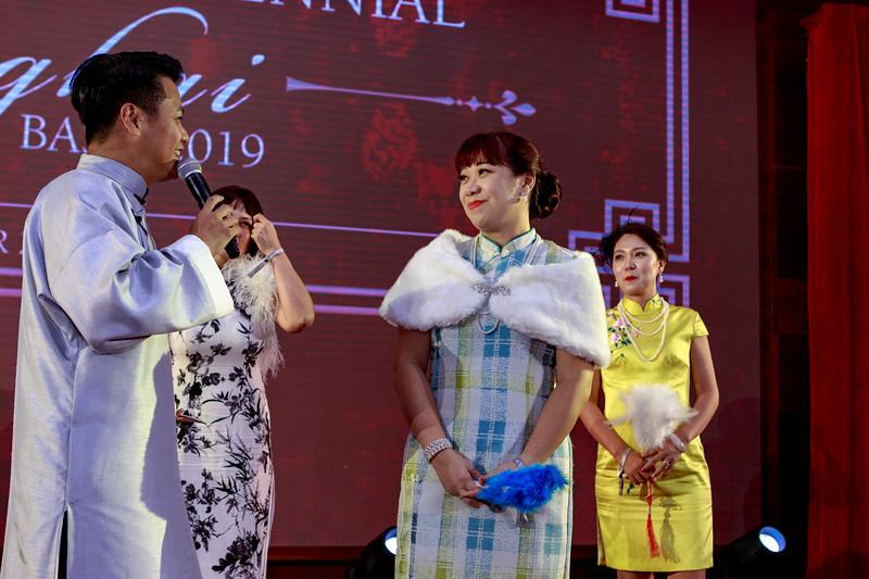 AIA-Achievers-Centennial-Shanghai-Bash-2019-Day-2--639-.jpg