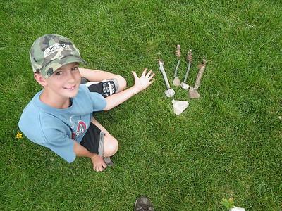 07.09.2012_Kid vs. Wild Grp 1