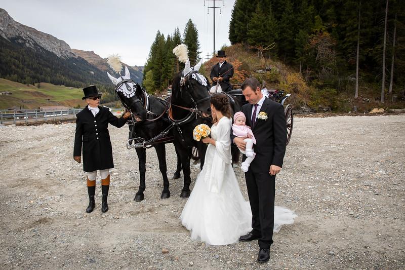 Hochzeit-Martina-und-Saemy-8615.jpg