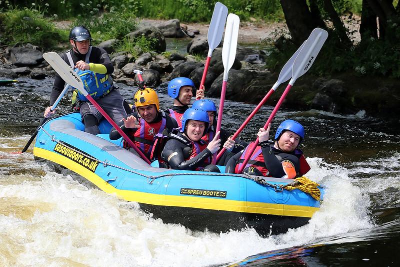 Rafting-0296.jpg